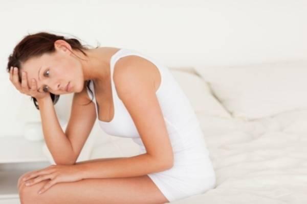 dấu hiệu lệch vòng tránh thai