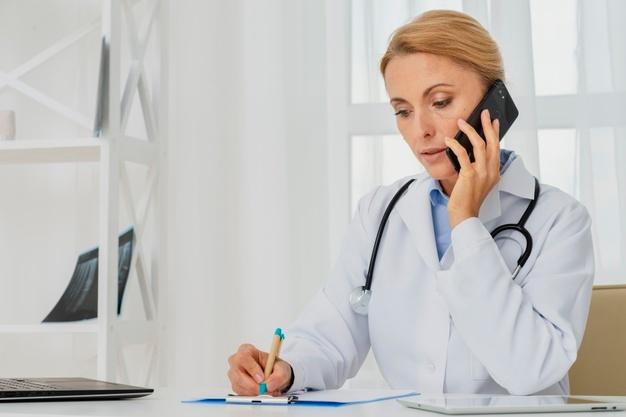 tư vấn phá thai qua điện thoại